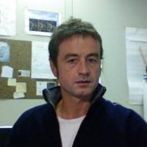 Giuseppe Boccignone