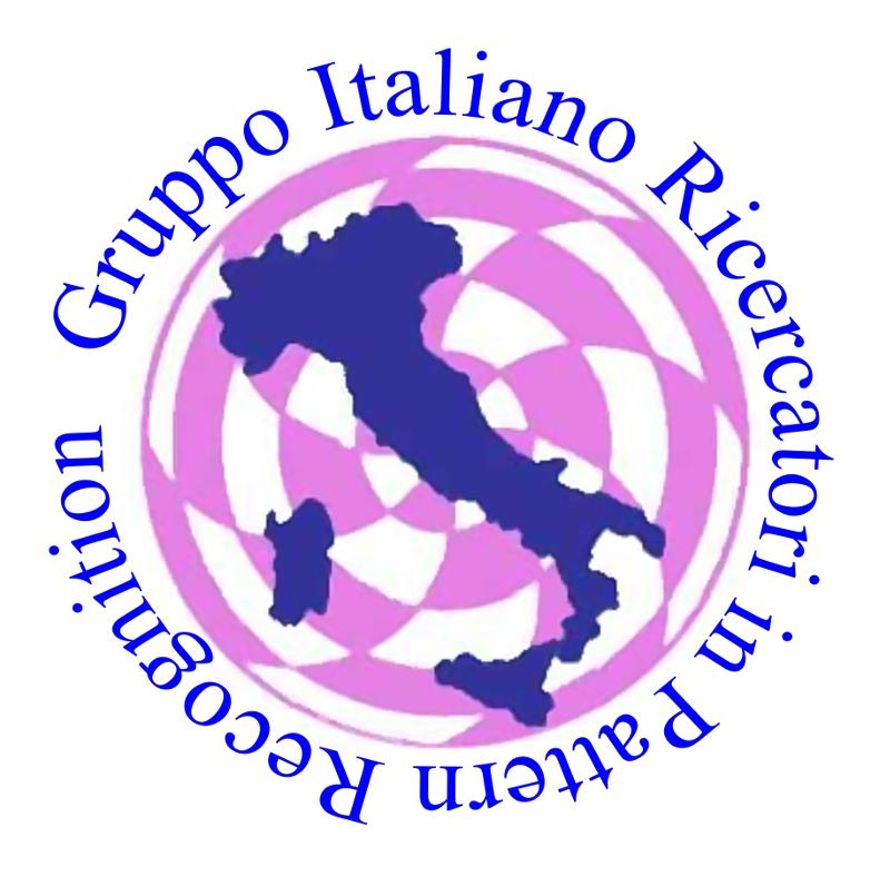 girpr logo
