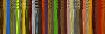 Color_Texture