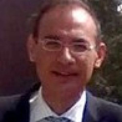 (Italiano) Giuseppe Pirlo