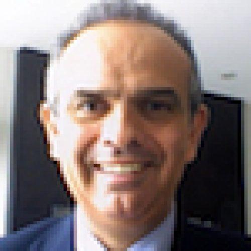 Fabio Roli