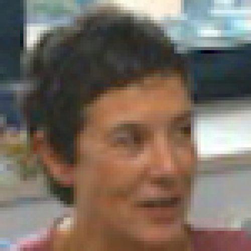 Gabriella Sanniti di Baja