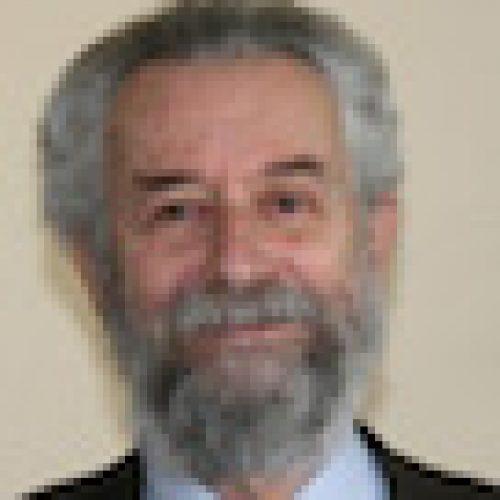 Luigi Pietro Cordella